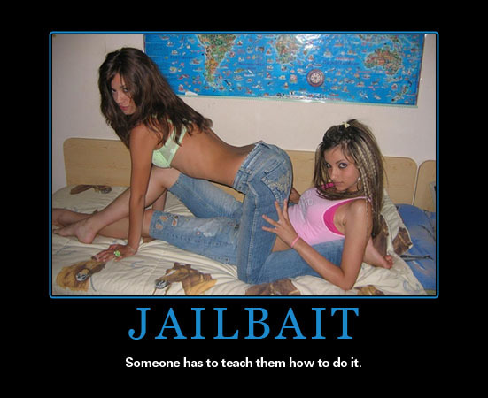 4chan jailbait image search results